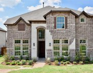 13249 Wimberley Drive, Frisco image