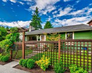 5615 40th Ave NE, Seattle image