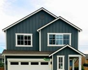 21723 (Lot 74) SE 280th St, Maple Valley image