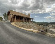 172 Rainbow Ridge Ct., Hill City image