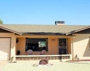 5024 E Forge Avenue, Mesa image
