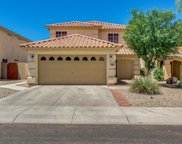 1058 E Mayfield Drive, San Tan Valley image
