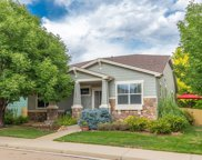 1852 Whitefeather Drive, Longmont image
