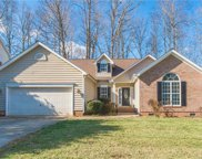 3036  Glen Summit Drive, Charlotte image