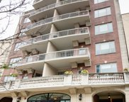 508 West Melrose Street Unit 3A, Chicago image