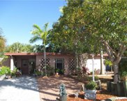 425 Donora Blvd, Fort Myers Beach image