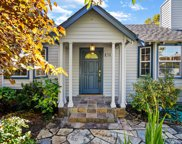 466 5th Ave, Redwood City image