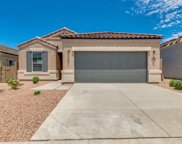 17212 N 7th Lane, Phoenix image