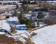 Meadow Lane, Palmer Lake image