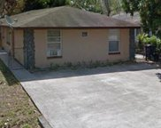5463 11th AVE Unit 5465, Fort Myers image