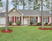 4901 Big Gum Road, Wilmington image