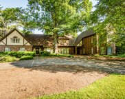 6609 SW Sherwood Drive, Knoxville image