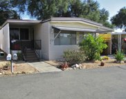 28890     Lilac Rd     12, Valley Center image