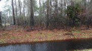 Lot 38 Waccamaw River Rd., Conway image