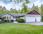 24111 4th Place NE, Snohomish image