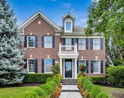2218 Fielding Drive, Glenview image