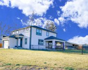 6205 Wernette Rd, Pasco image