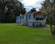 1034 June Terrace, Daytona Beach image