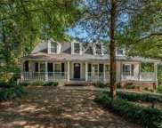 5011  Crooked Oak Lane, Charlotte image