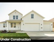 284 W Red Pine Dr, Saratoga Springs image