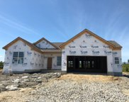 6287 Breeders Cup  Drive, Liberty Twp image