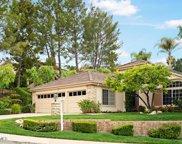1777  Country Oaks Lane, Thousand Oaks image