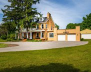 805 N West Bayshore Drive, Suttons Bay image