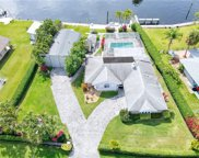 13249 Marquette  Boulevard, Fort Myers image