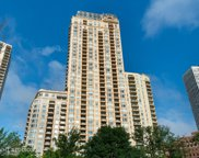 2550 North Lakeview Avenue Unit N1305-6, Chicago image