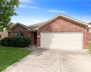233 Kerley Dr, Hutto image