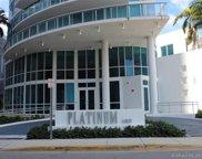 480 Ne 30th St Unit #1707, Miami image
