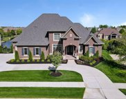 8616 Baymont Pointe, Deerfield Twp. image