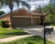 11805 Holly Crest Lane, Riverview image