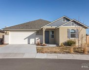 1185 SILVER COYOTE DRIVE, Sparks image