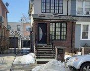 1824 West 4 Street, Brooklyn image