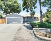 113  Tremley Court, Vacaville image