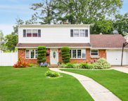 230 Orchid Rd, Levittown image
