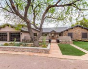 3211 W Desert Hills Drive, Phoenix image