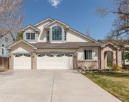 7443 La Quinta Lane, Lone Tree image