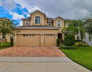 16041 St Clair St, Clermont image