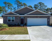 2732 Ophelia Way, Myrtle Beach image