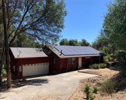 2574 Harness Drive, Pope Valley image