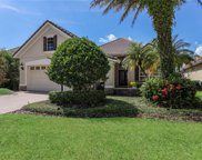 7130 Orchid Island Place, Lakewood Ranch image