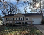 4901 W 56th Street, Roeland Park image
