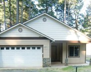 356 Madrona  Drive, Cave Junction image
