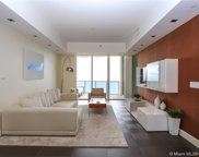 16001 Collins Ave Unit #804, Sunny Isles Beach image