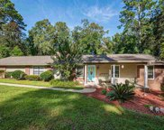5976 Ox Bottom Hill, Tallahassee image