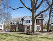 29 Willow Hill, Ladue image