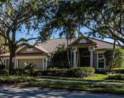 7638 Mulberry Ln, Naples image