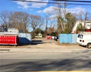 105 & 109 W Suffolk Ave, Central Islip image